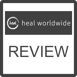 Heal Worldwide Review – Scam or Legit Business?