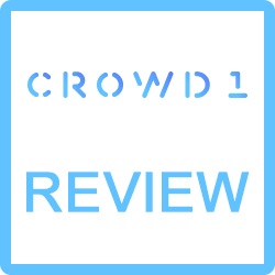 Crowd1 Review – Legit MLM or Another Scam?
