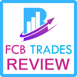 FCB Trade Review – A Deal or A Debacle?