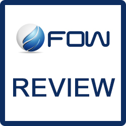 FOW Business Reviews