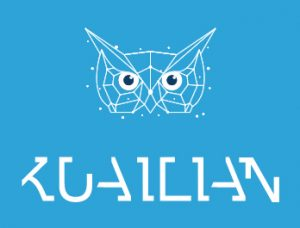 Kuailian Review
