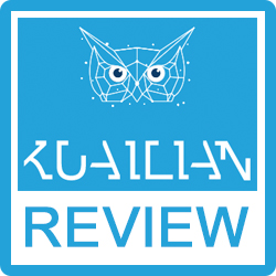 Kuailian Review – Legit Crypto ROI or Another Scam?