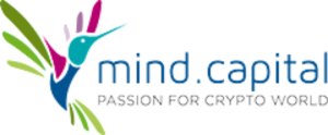 Mind Capital Review
