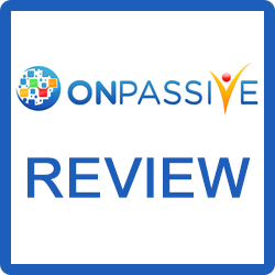 OnPassive Review – Scam or Legit Business?