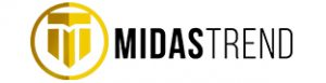 midastrend review
