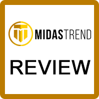 MidasTrend Review – Legit Or Just Another Scam?