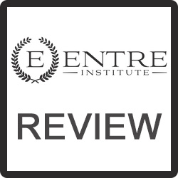 ENTRE Institute Review – Legit or Another Scam?