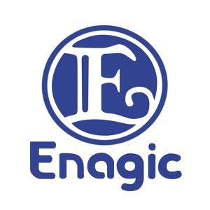 Enagic Kangen Water Filter Review
