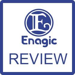 Enagic Kangen Water Filter Review – Legit or Scam?