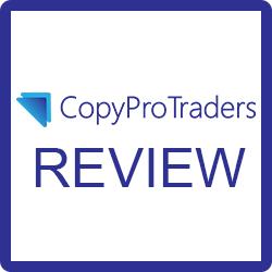 Copy Pro Traders Reviews