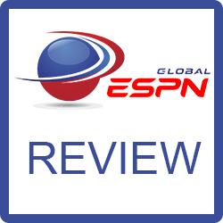 Espian Global Reviews