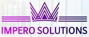 Impero solutions review