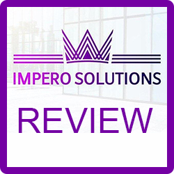 impero solutions reviews